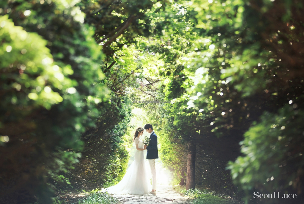 Korea pre wedding photography (146).jpg