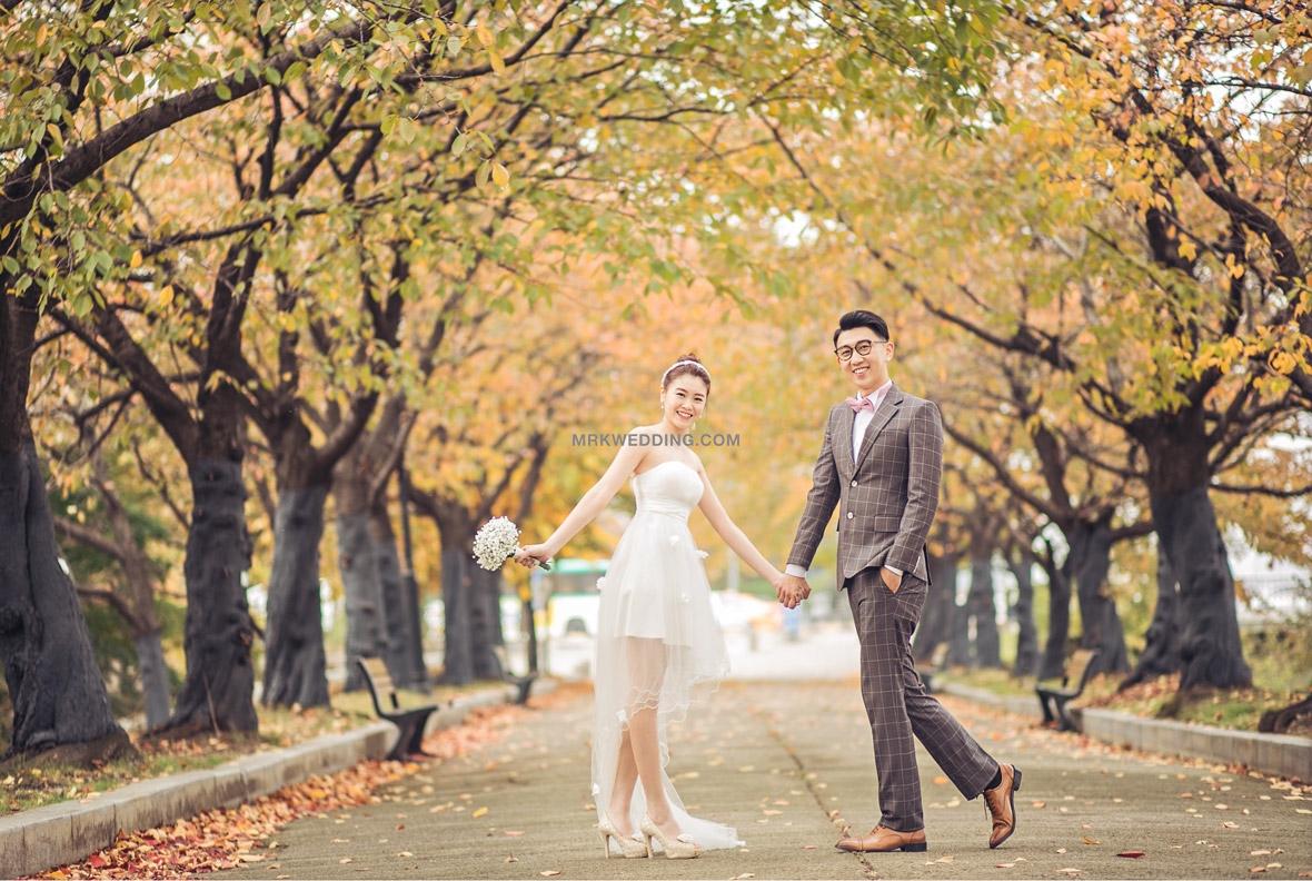 Korea-Pre-Wedding-(33).jpg