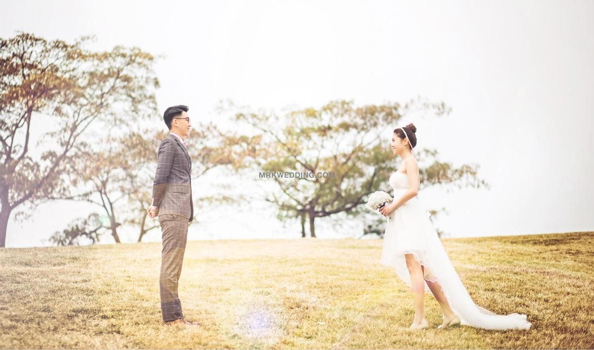 Korea-Pre-Wedding-(37).jpg