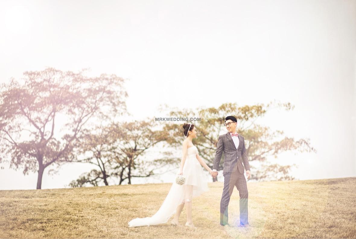 Korea-Pre-Wedding-(36).jpg