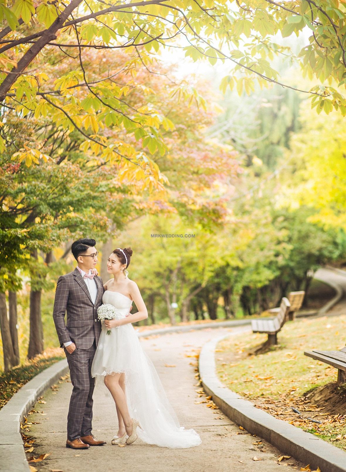 Korea-Pre-Wedding-(31).jpg