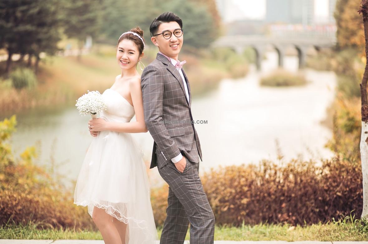 Korea-Pre-Wedding-(32).jpg