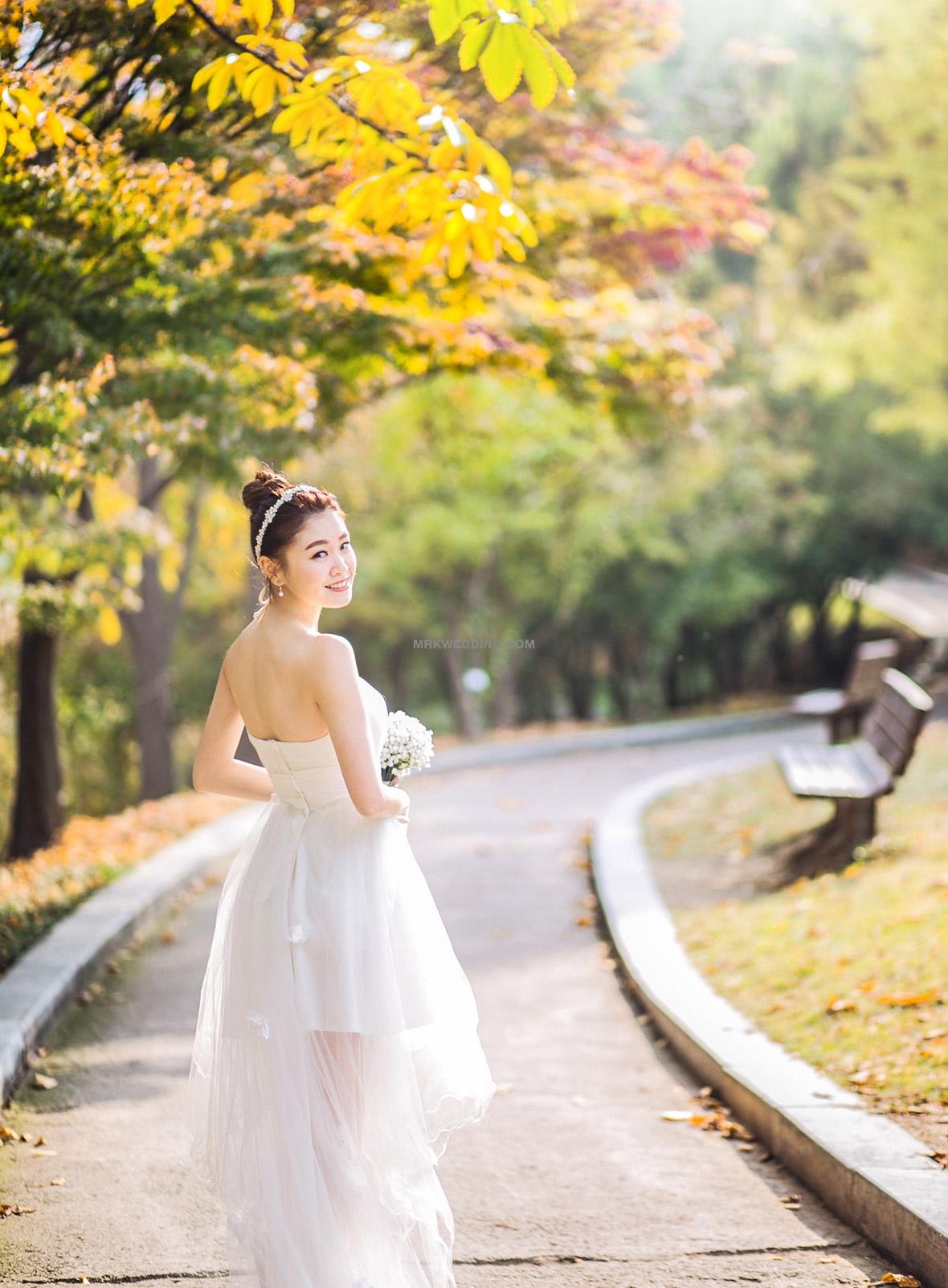 Korea-Pre-Wedding-(30).jpg