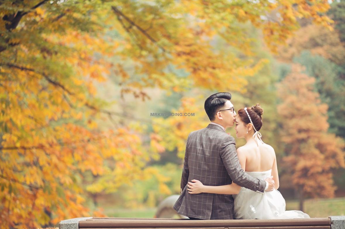 Korea-Pre-Wedding-(29).jpg