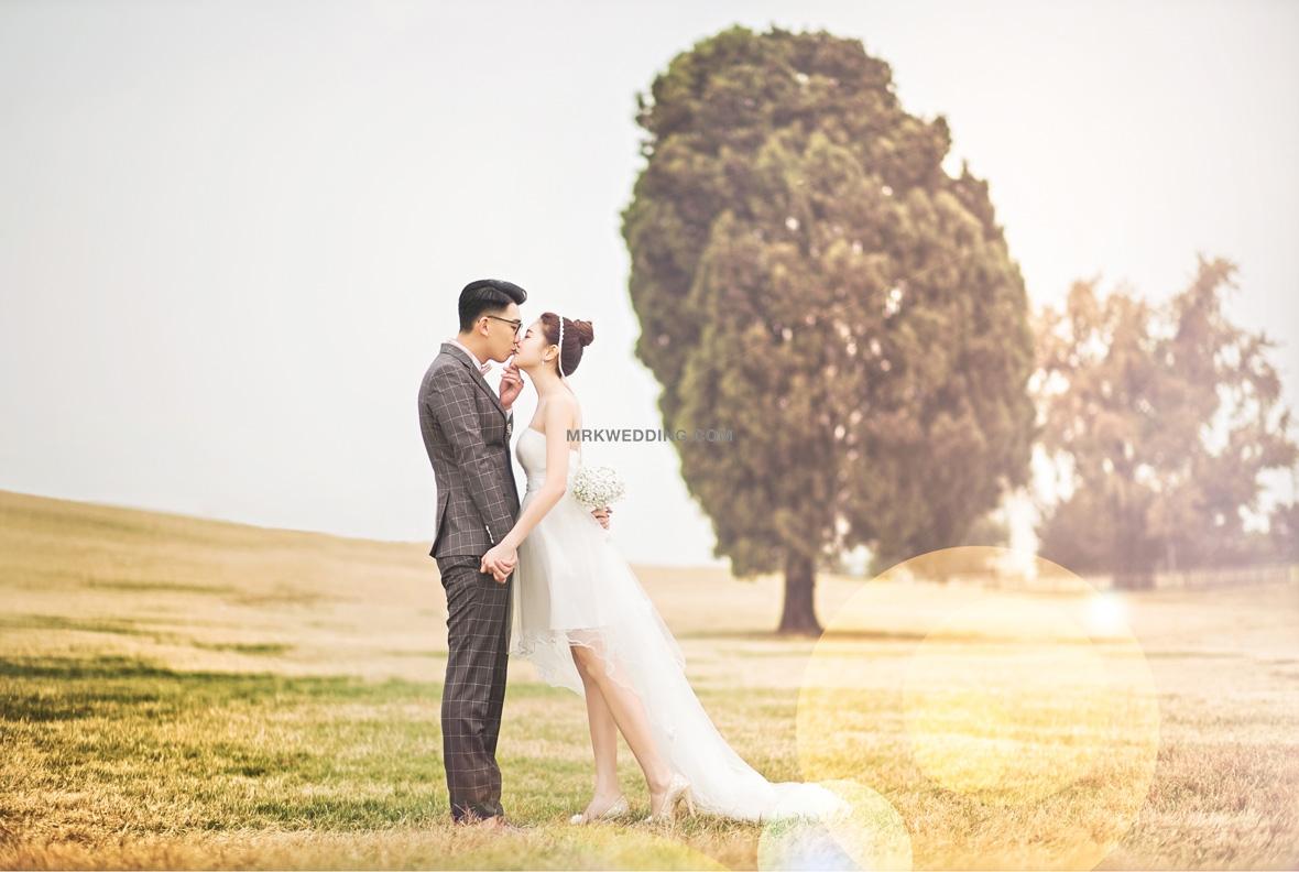 Korea-Pre-Wedding-(38).jpg