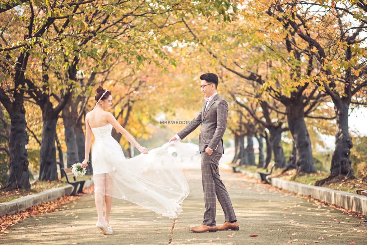 Korea-Pre-Wedding-(35).jpg
