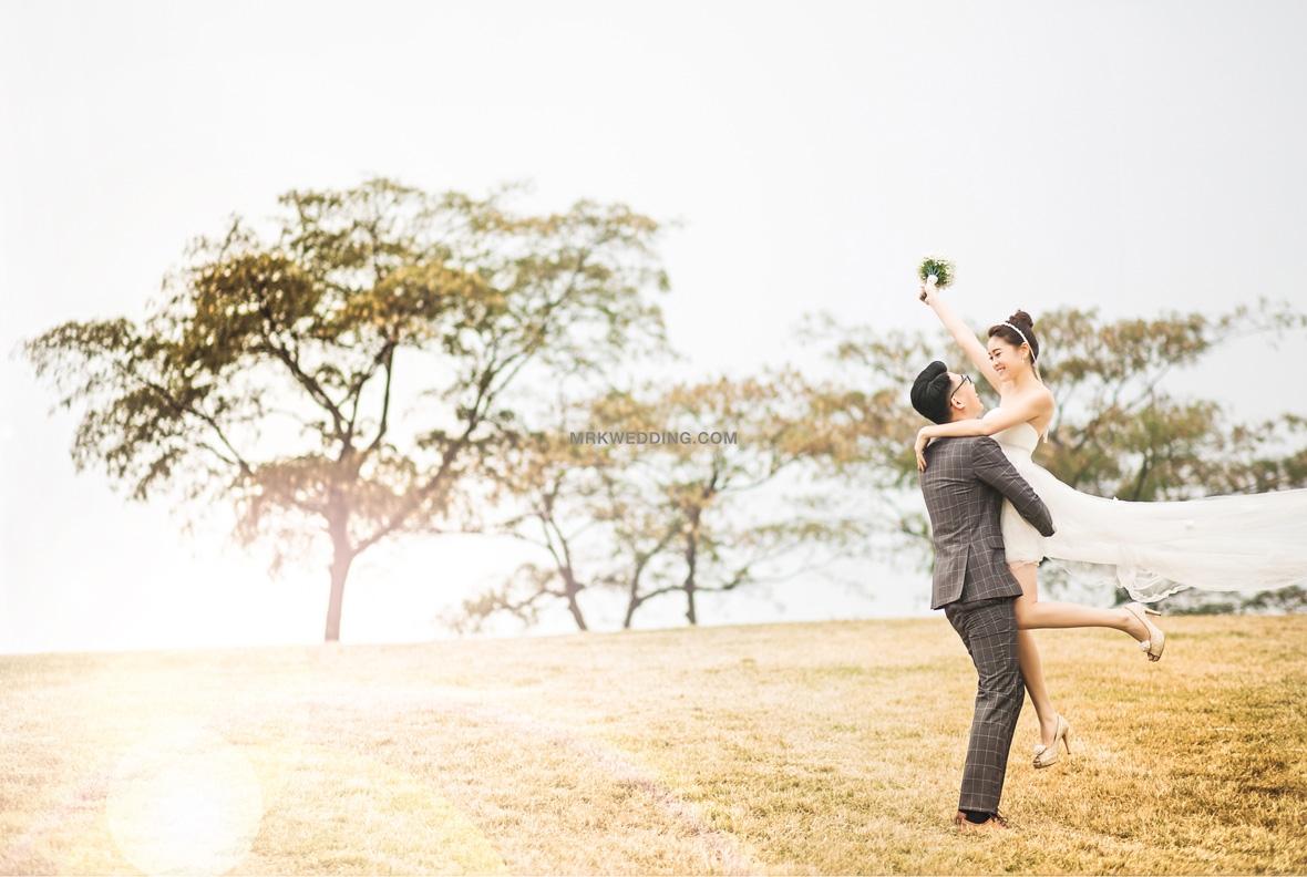 Korea-Pre-Wedding-(39).jpg