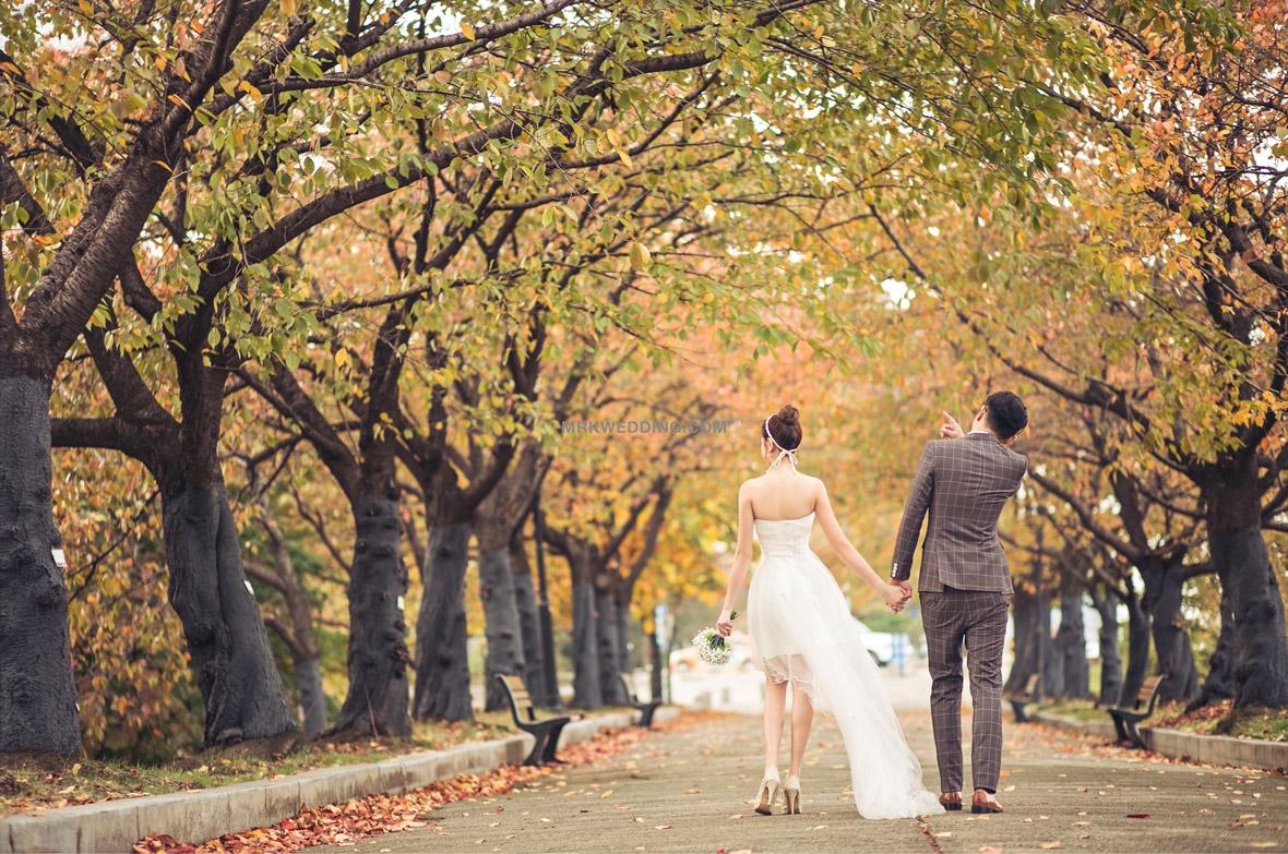 Korea-Pre-Wedding-(34).jpg