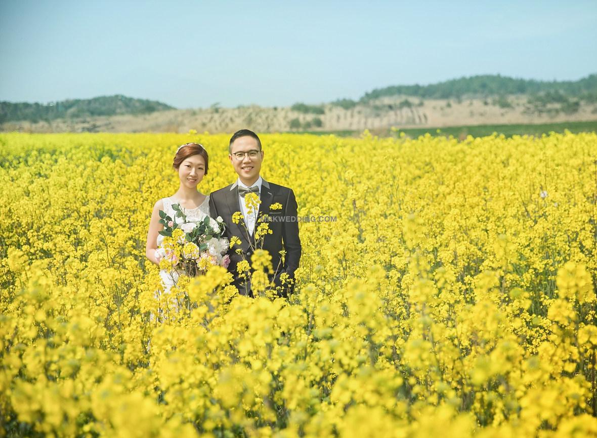 01korea pre wedding (31).jpg