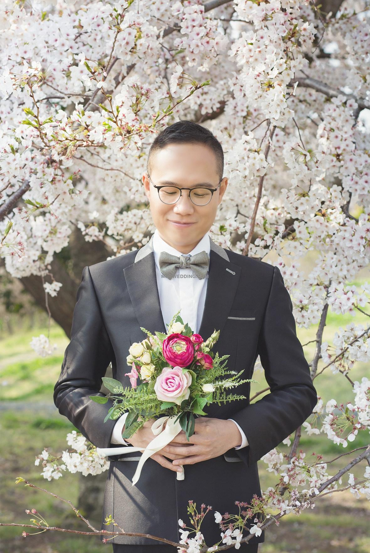 06korea pre wedding (25).jpg