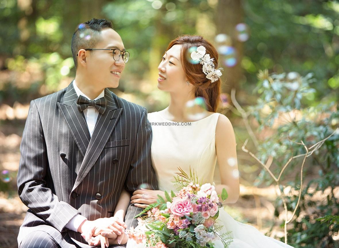 12korea pre wedding (11).jpg