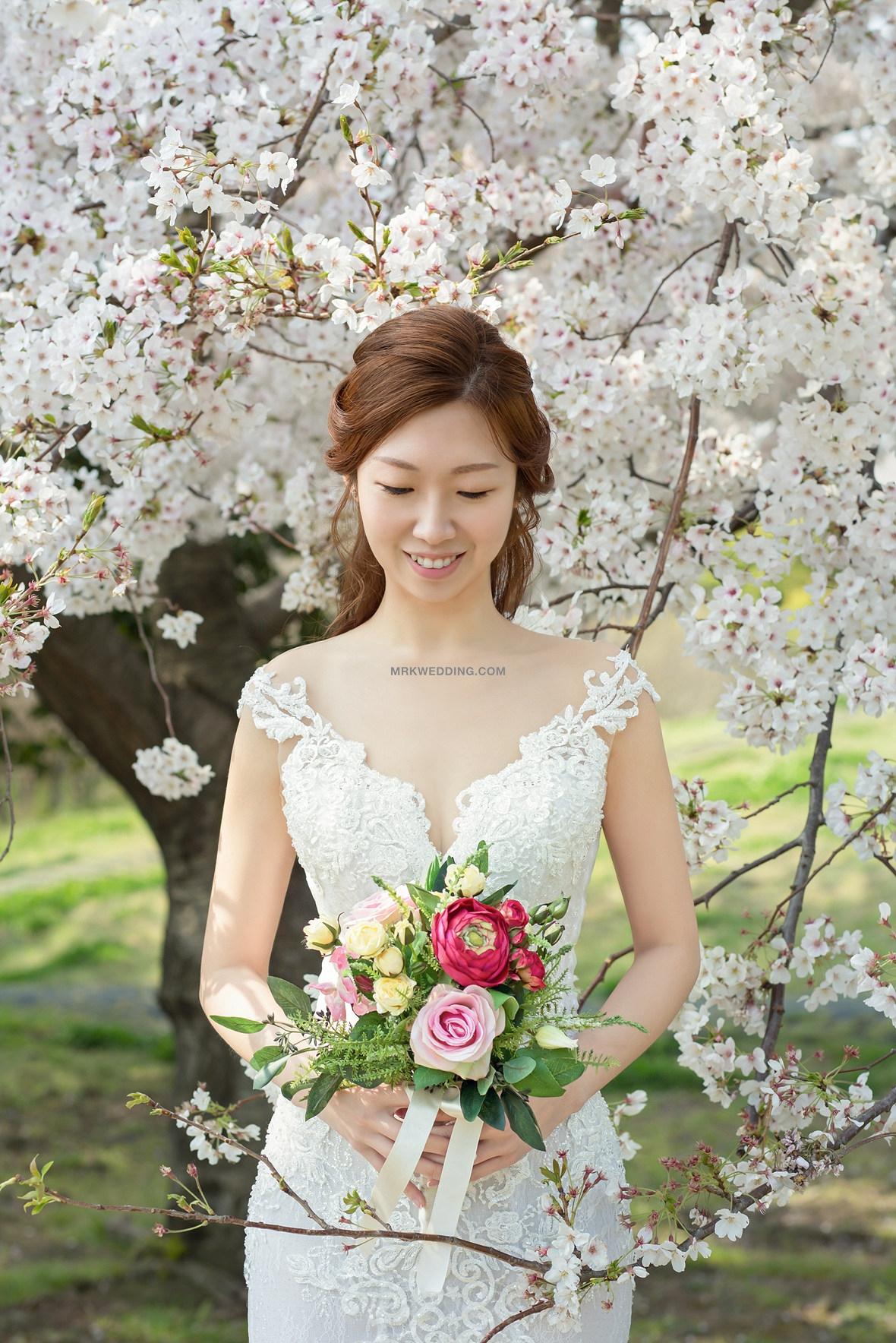 05korea pre wedding (26).jpg