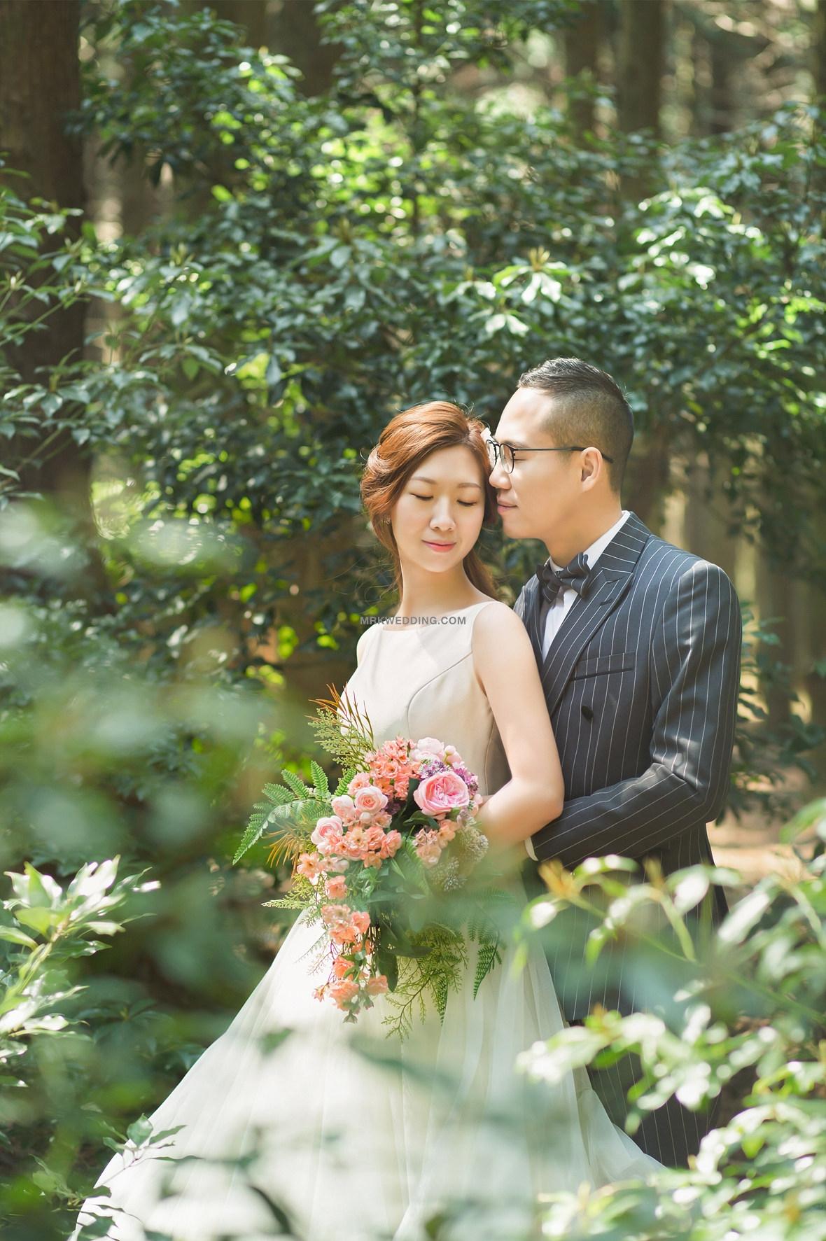 10korea pre wedding (12).jpg