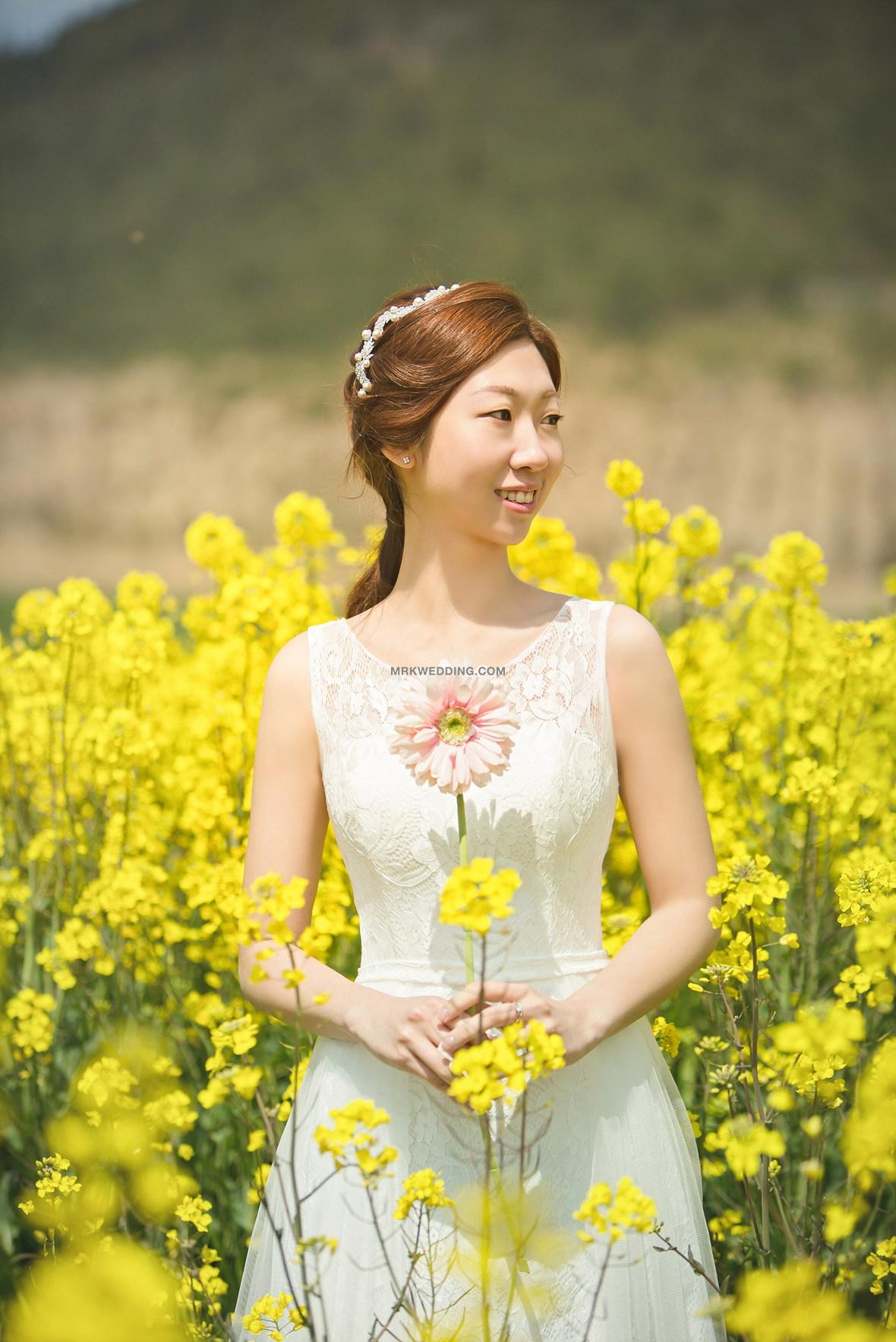 02korea pre wedding (7).jpg