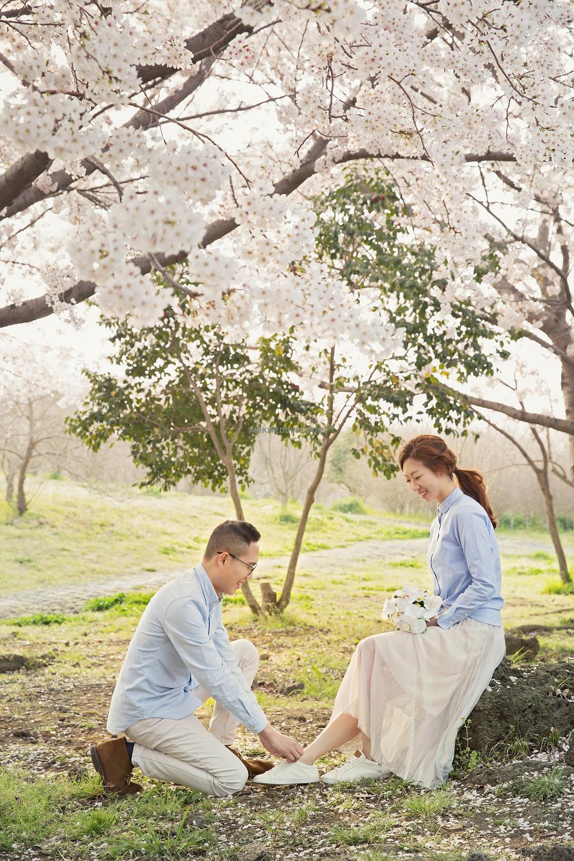 13korea pre wedding (34).jpg