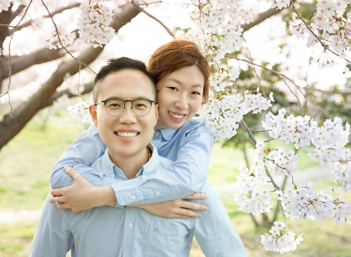 14korea pre wedding (37).jpg