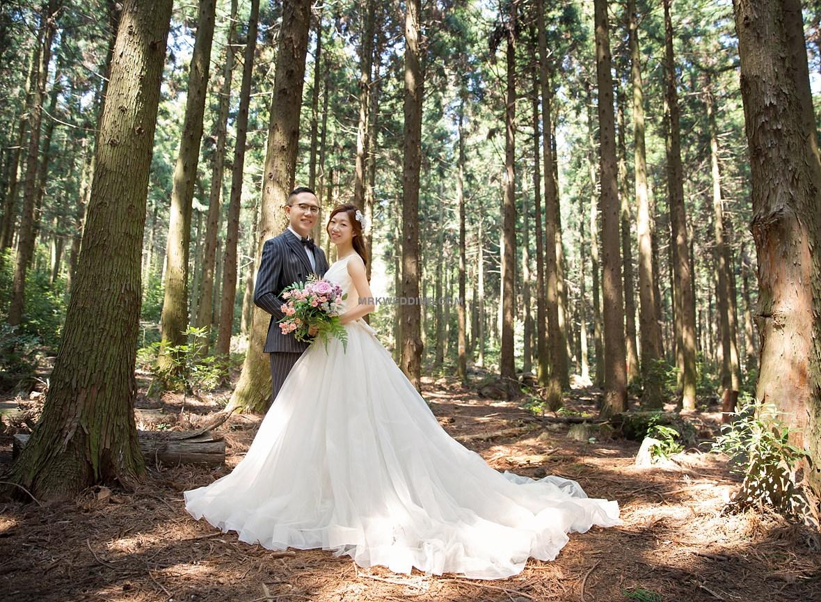 11korea pre wedding (9).jpg