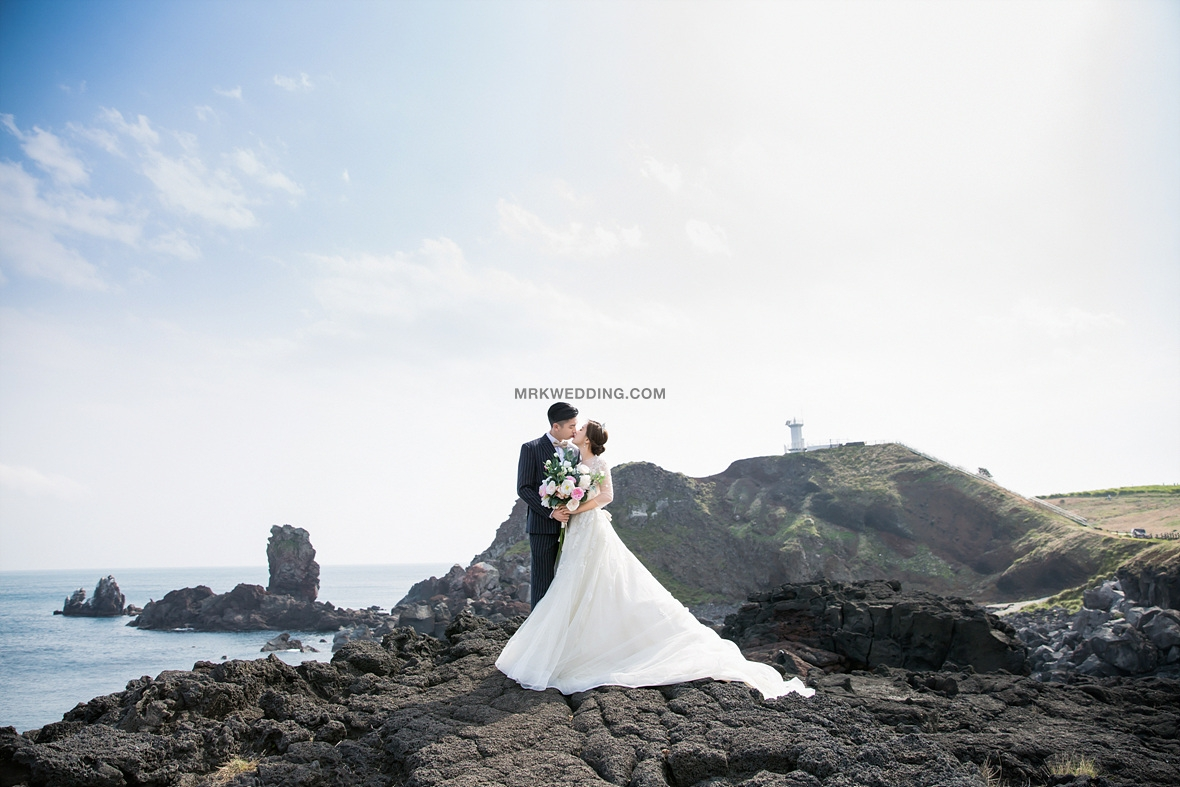korea pre wedding (36).jpg