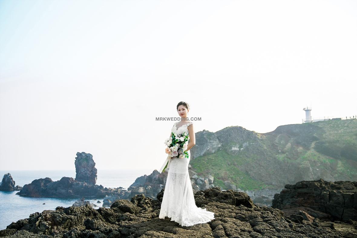 korea pre wedding (13).jpg