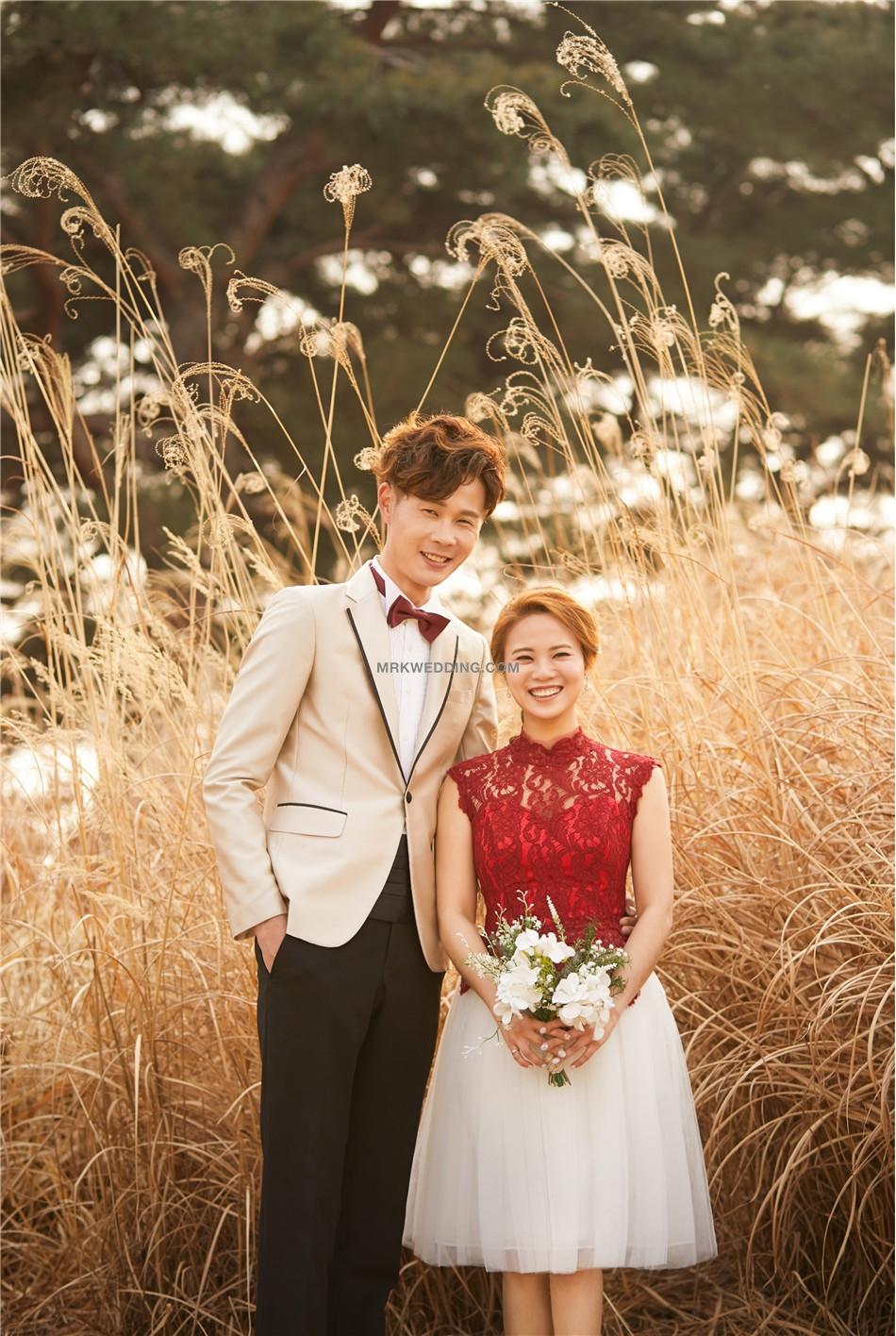#koreaprewedding02.jpg