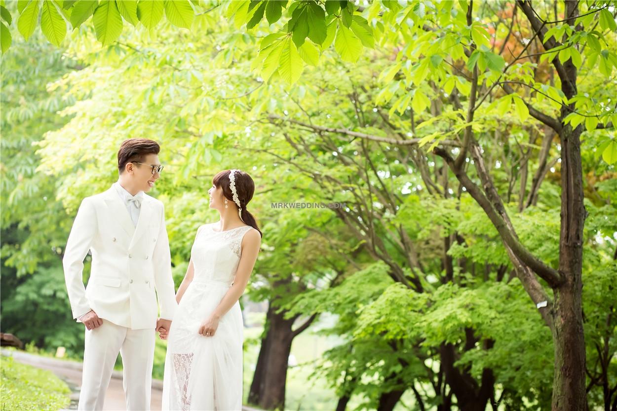 #koreaprewedding07.jpg