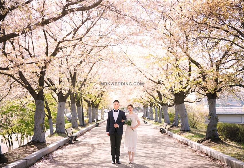 #koreaprewedding01 (1).jpg