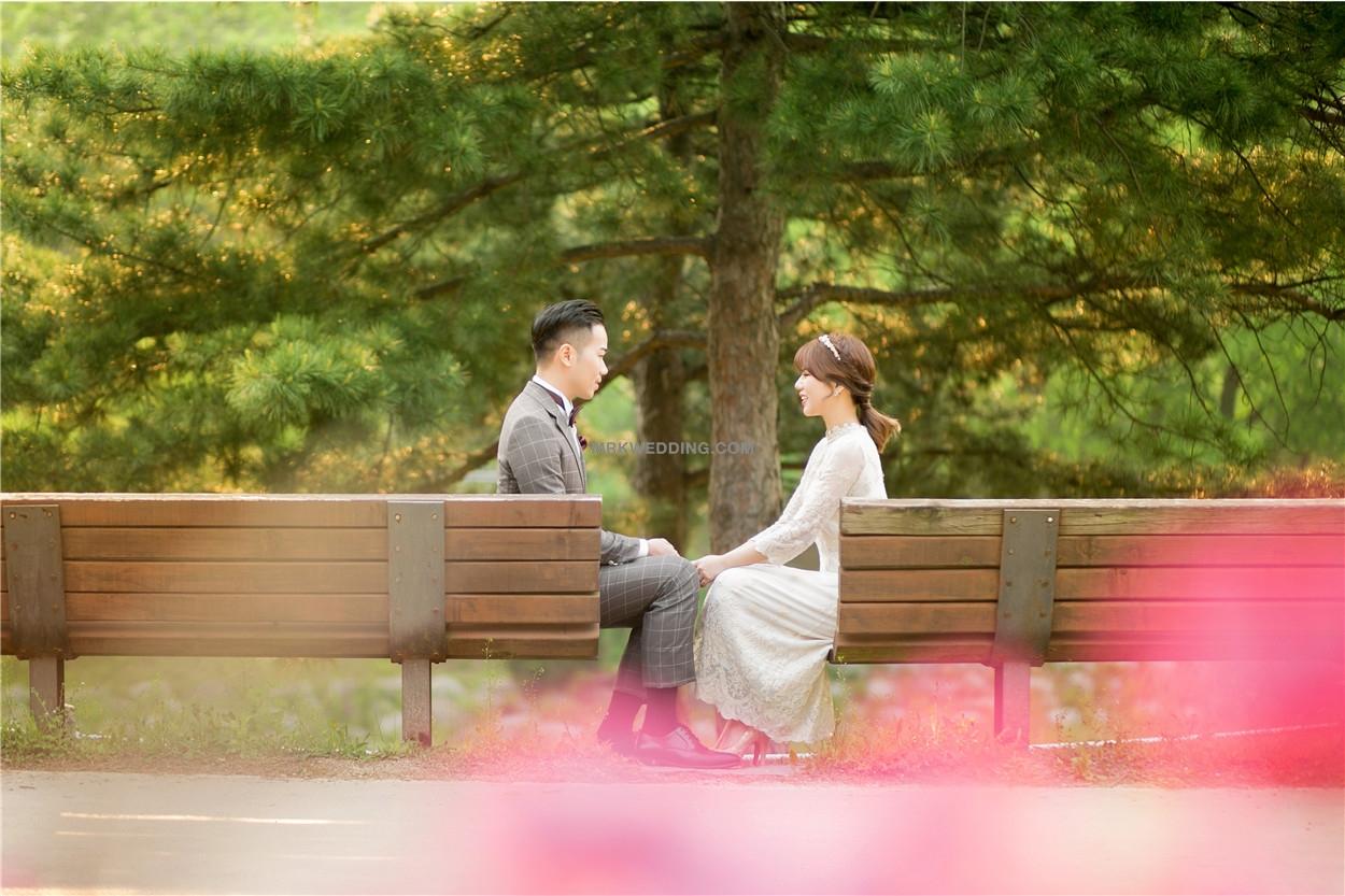 #koreaprewedding01 (4).jpg