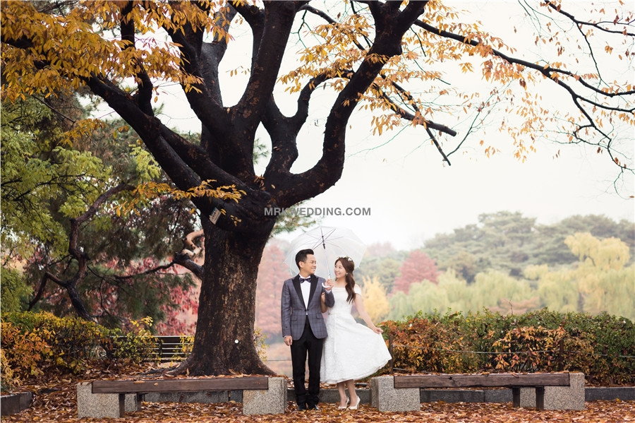 #koreaprewedding06.jpg