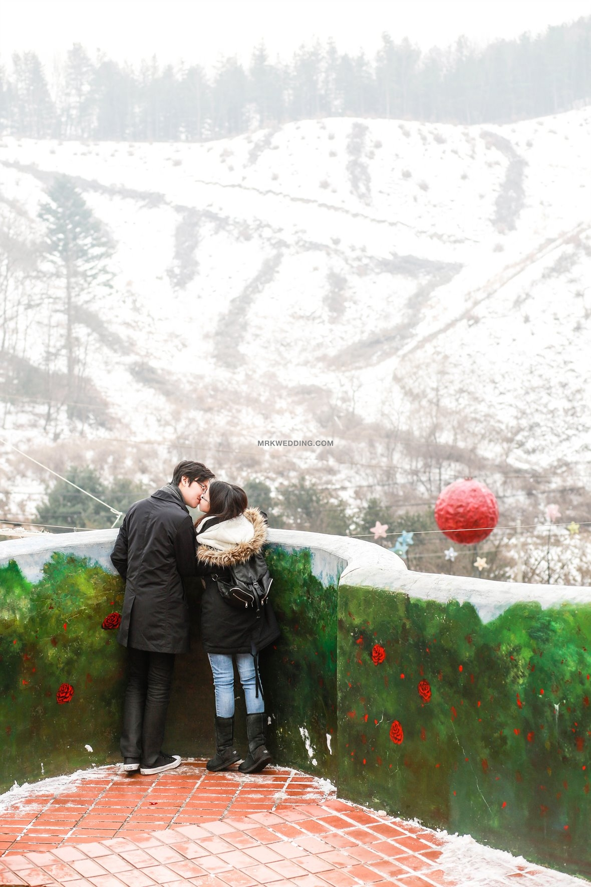 Korea pre wedding 5 (3).jpg