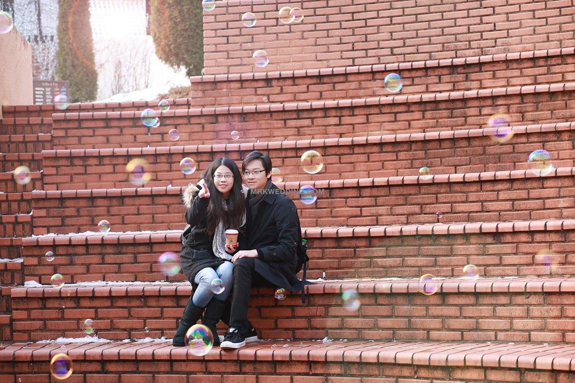 Korea pre wedding 2 (2).jpg