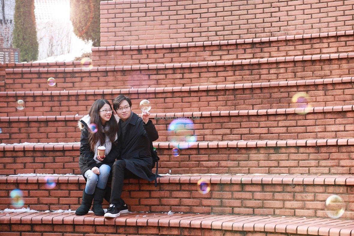 Korea pre wedding 2 (3).jpg