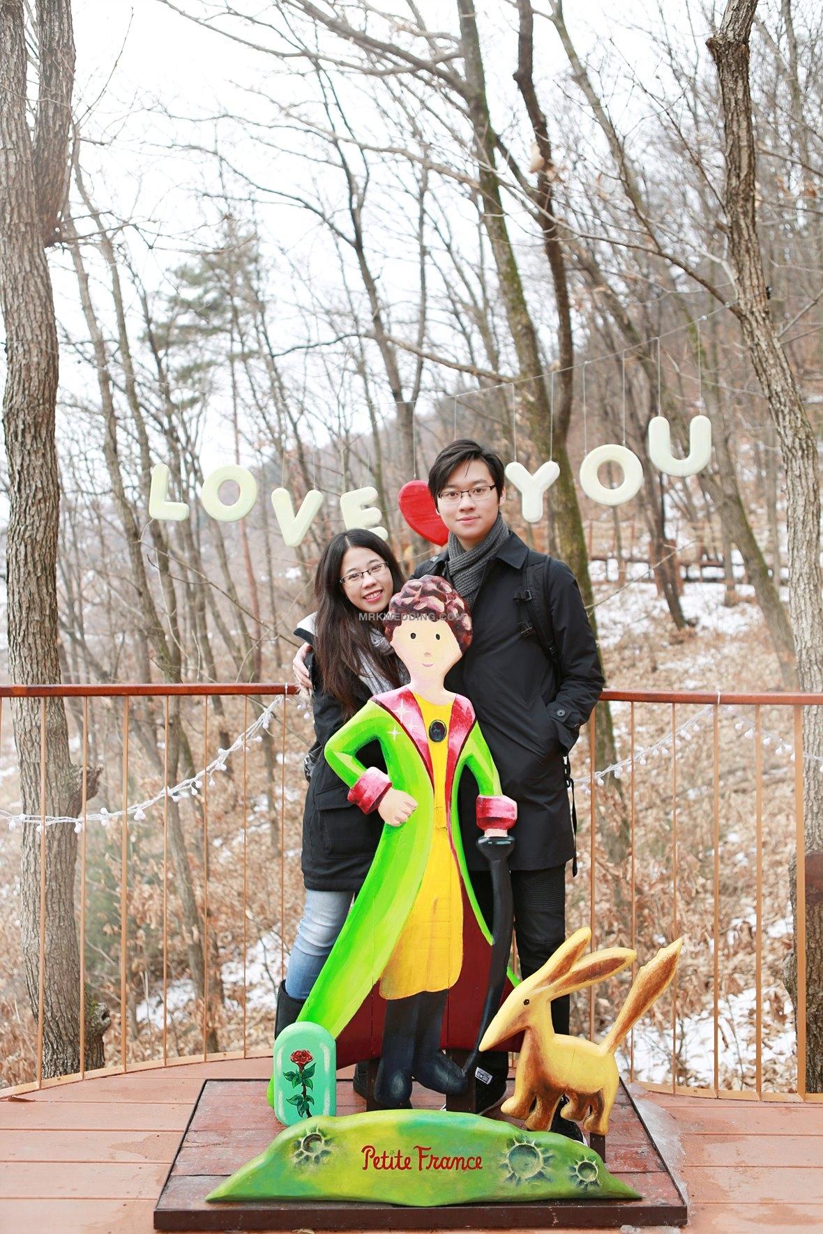 Korea pre wedding 5 (5).jpg