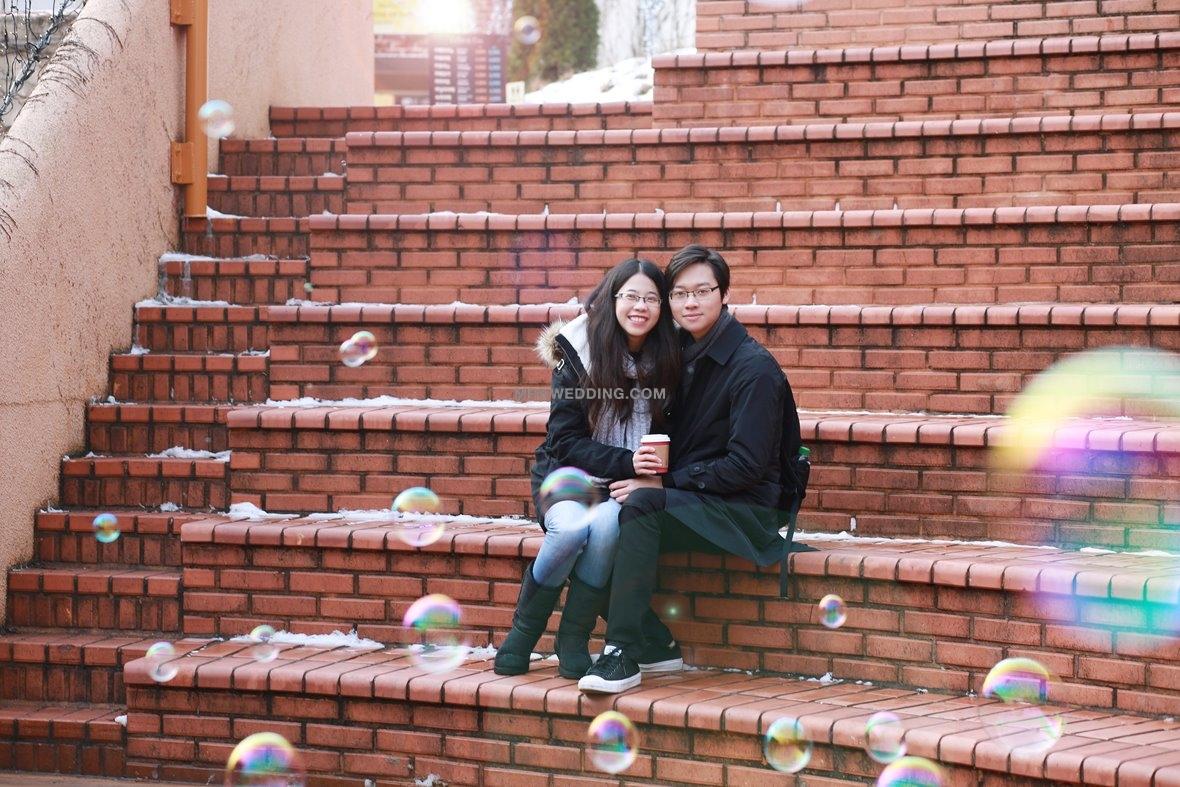 Korea pre wedding 2 (1).jpg