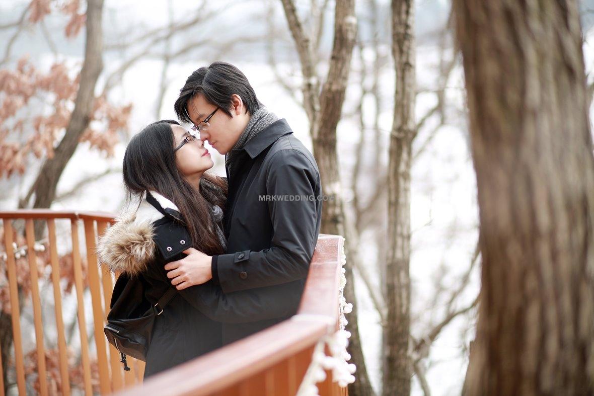 Korea pre wedding 5 (7).jpg