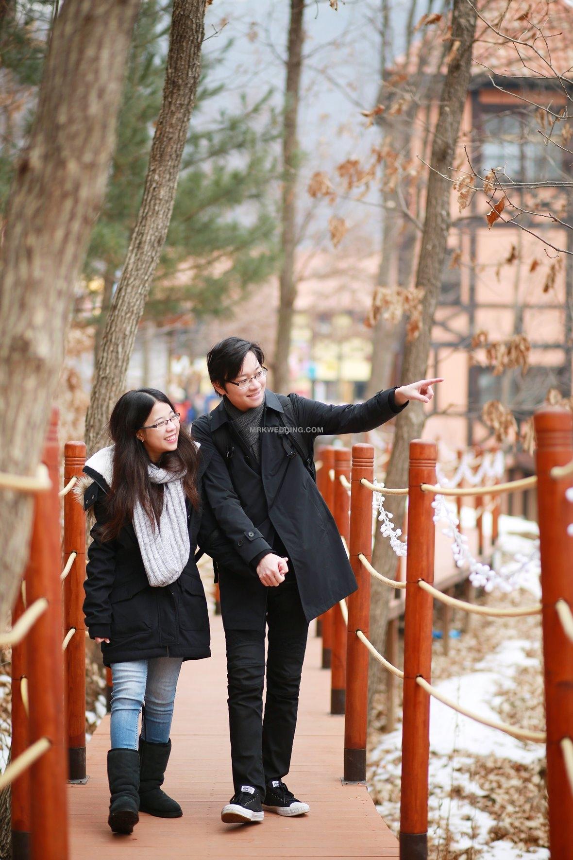 Korea pre wedding 5 (4).jpg