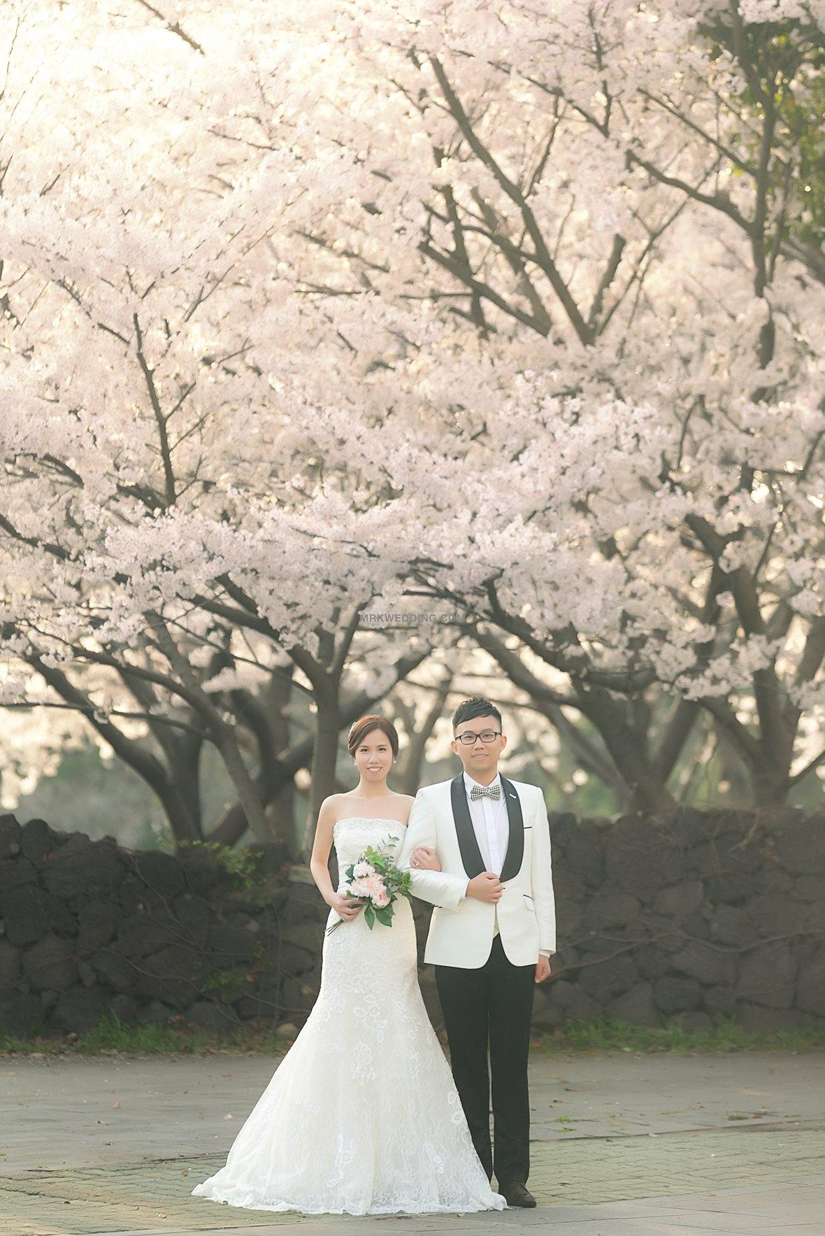 korea pre wedding (01).jpg