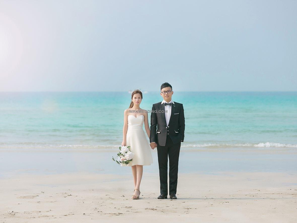 002 korea pre wedding (13).jpg