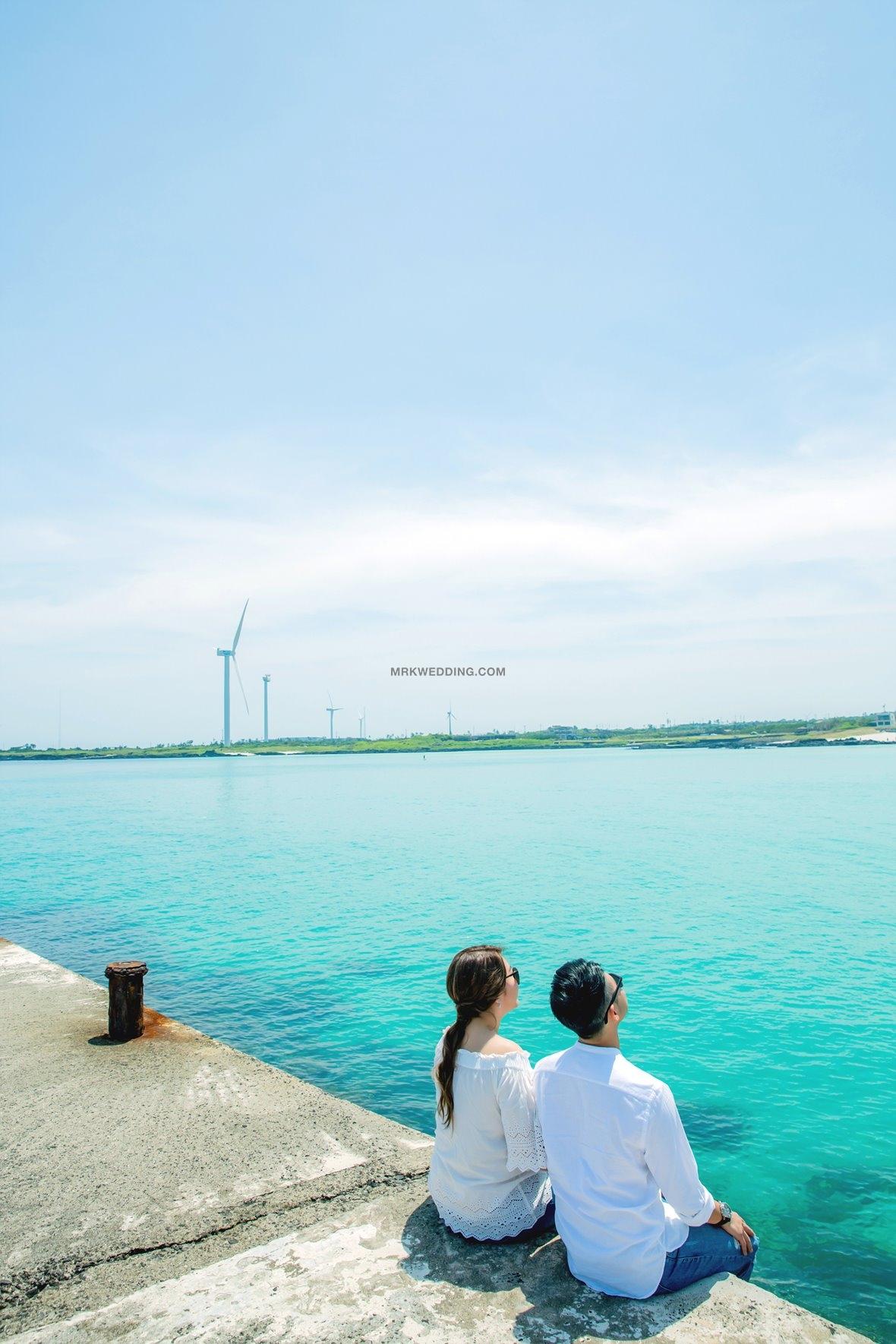 Jeju pre wedding (3).jpg
