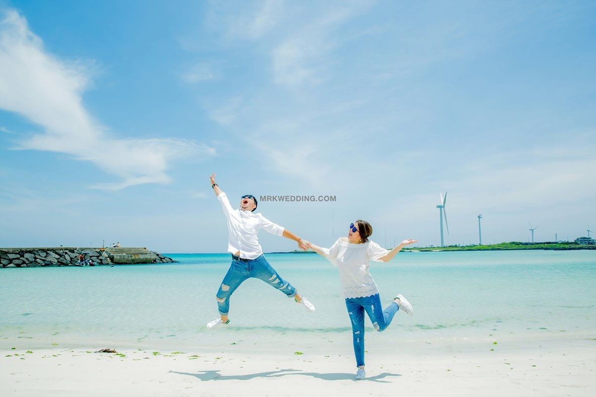 001 Jeju pre wedding (7).jpg