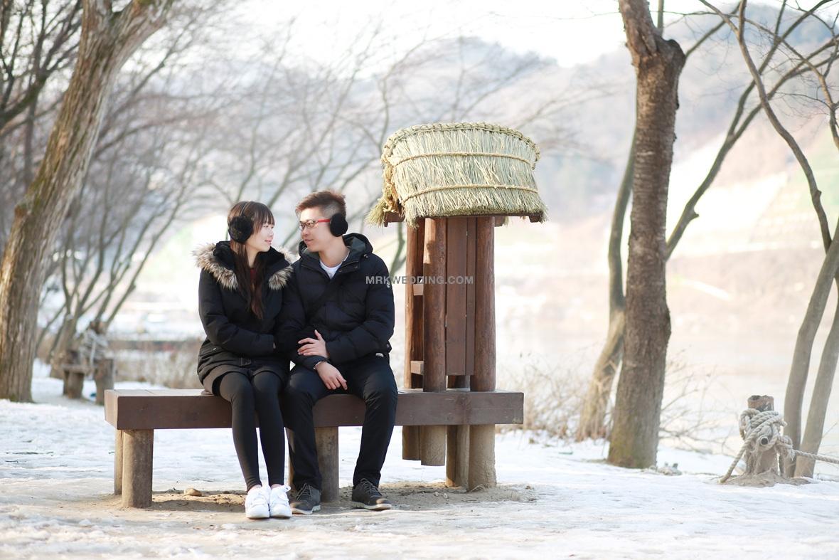 Korea pre wedding (2)_1.jpg