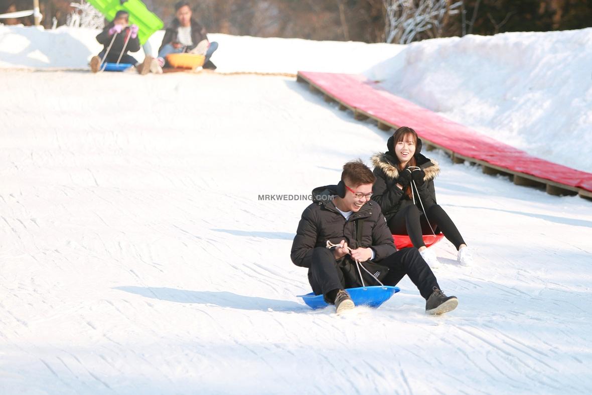 Korea pre wedding (1)_2.jpg