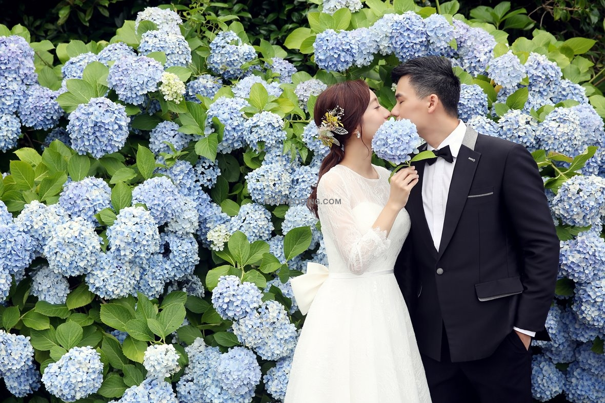 002 Jeju pre wedding (11).jpg