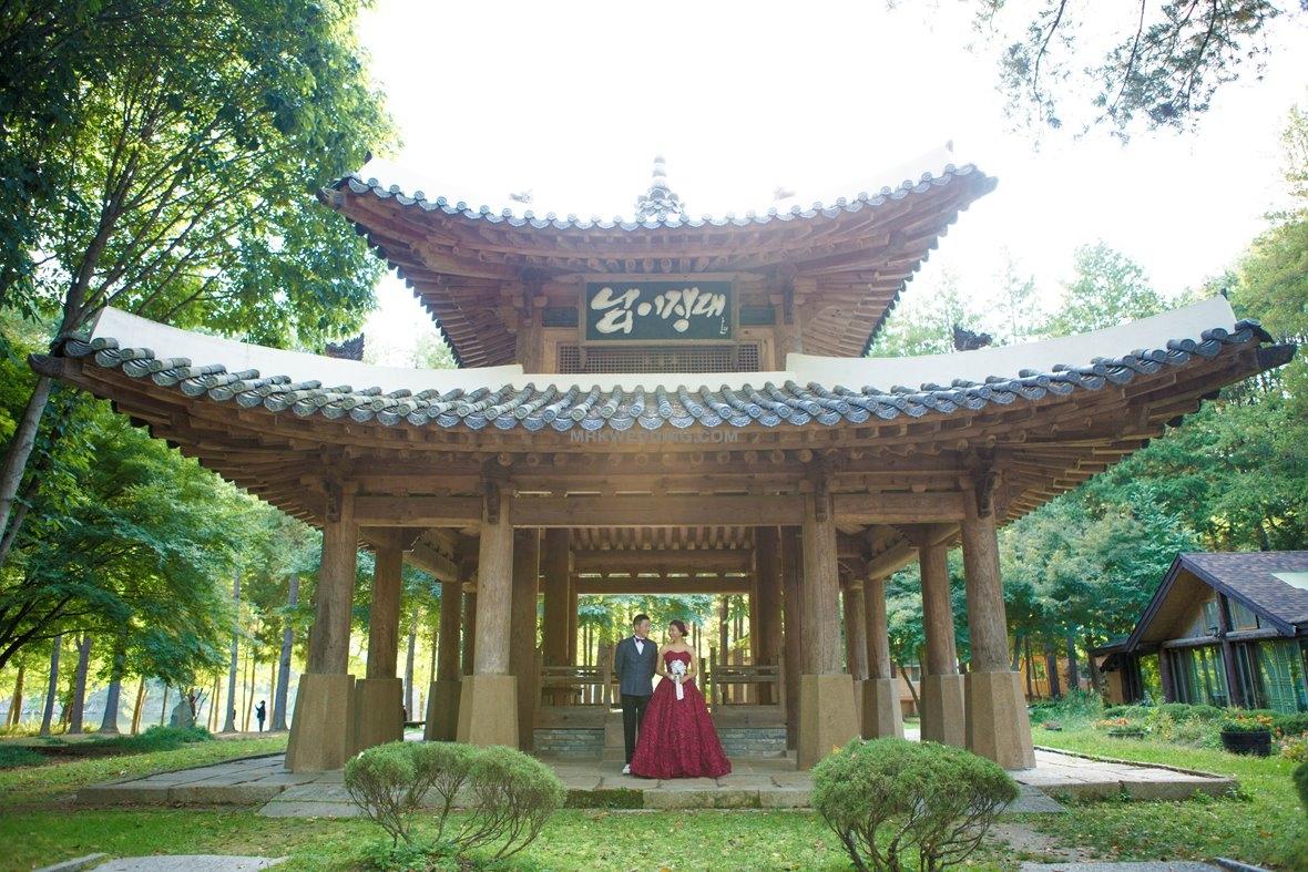 Korea pre wedding (15).jpg
