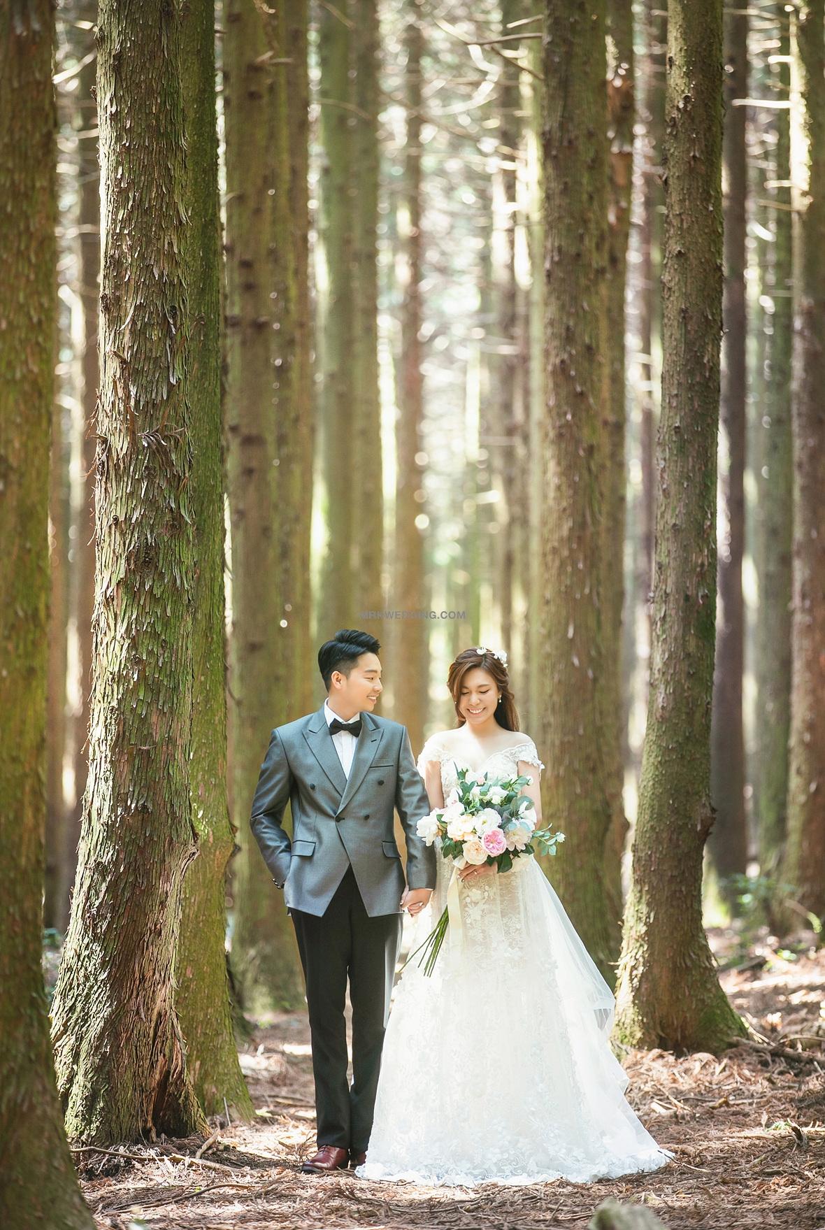 korea pre wedding (11).jpg