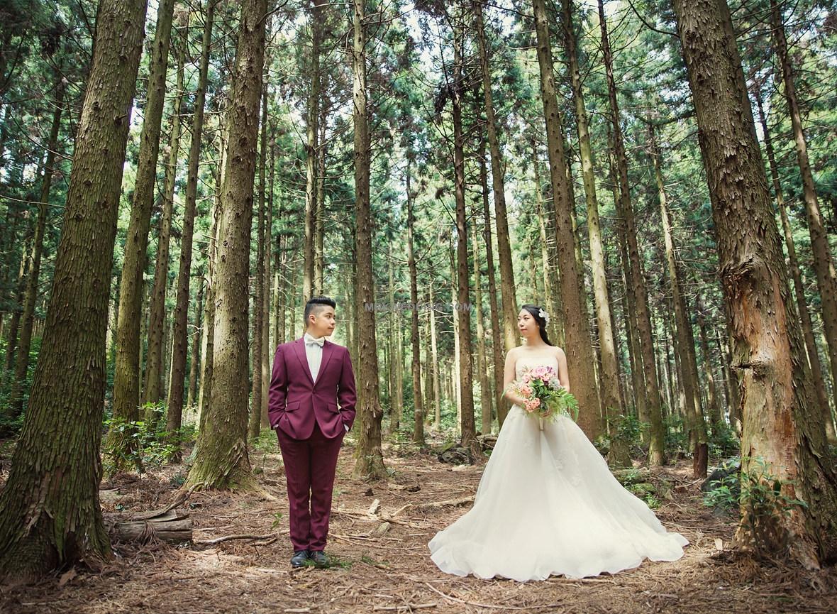 002 korea pre wedding (11).jpg