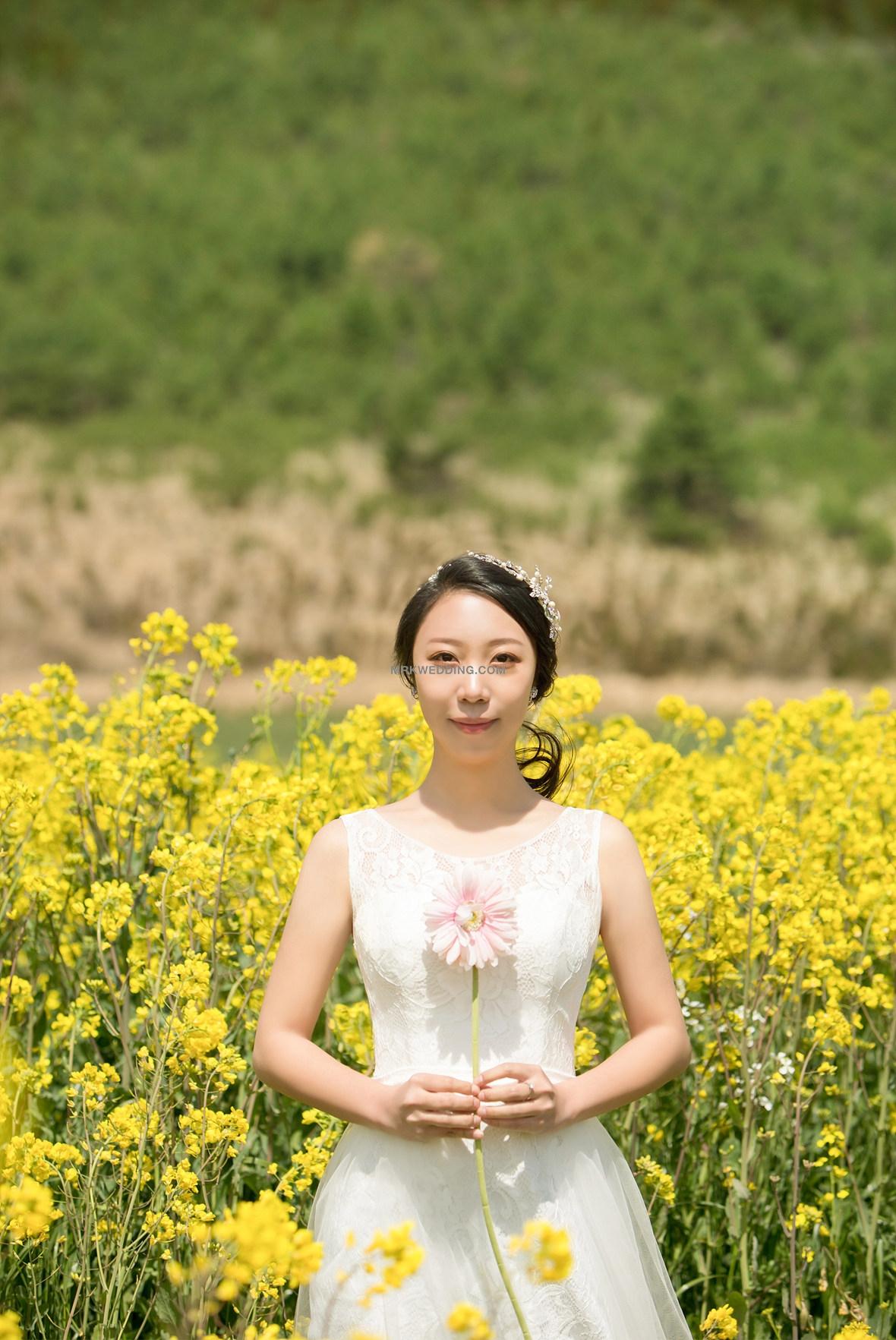 008 korea pre wedding (13).jpg