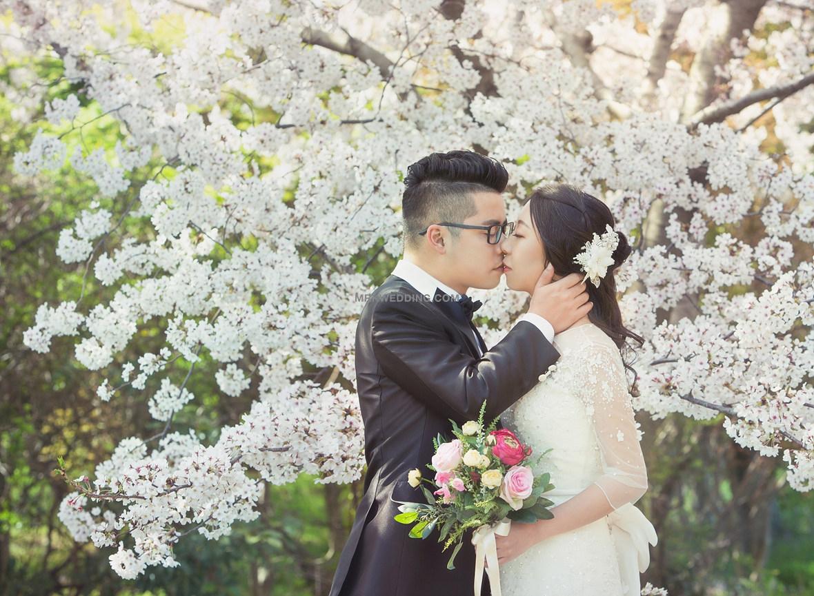 005 korea pre wedding (38).jpg
