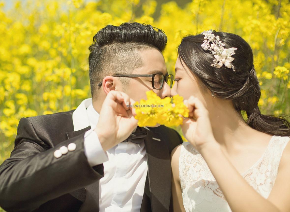 006 korea pre wedding (27).jpg