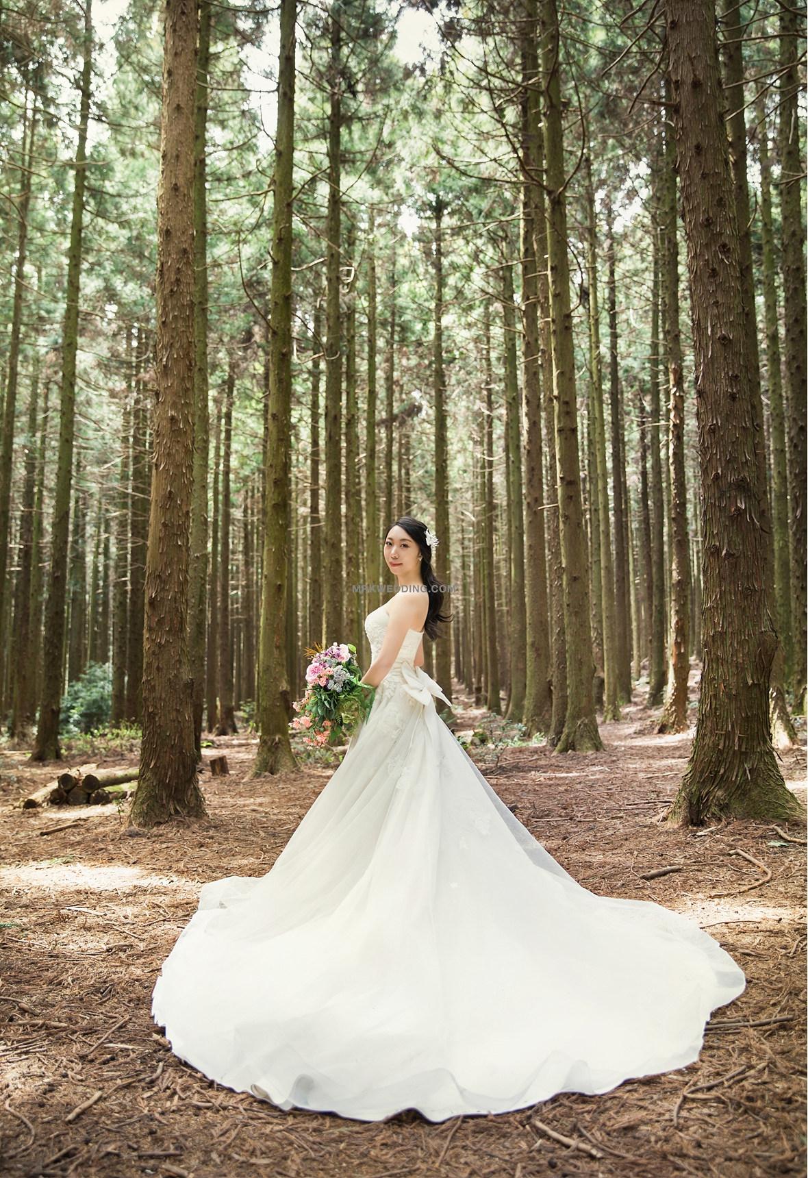 003 korea pre wedding (19).jpg