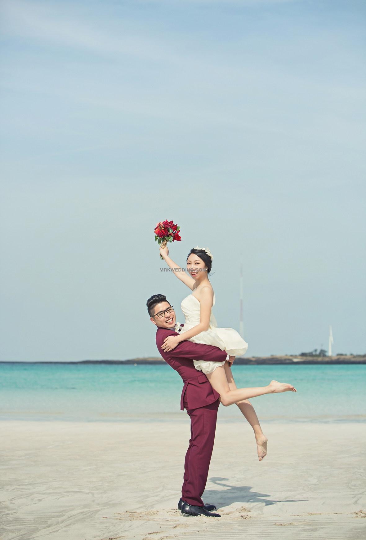 010 korea pre wedding (21).jpg